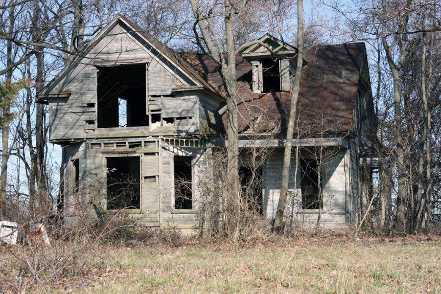 5 Sebab Kenapa Rumah Anda TidakTerjual