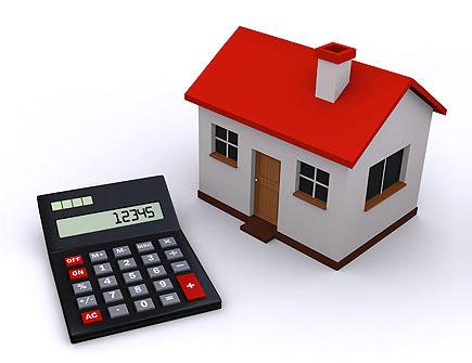 Kaedah mudah mengira installment untuk pinjamanperumahan.