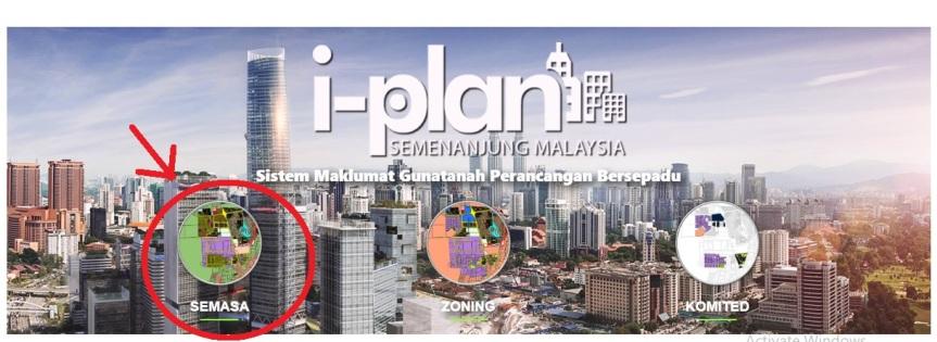 iplan townplan